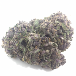 Purple punch ?AA+ BUY 1 OZ GET 1 OZ FREE!!!?SOLD OUT
