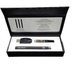 Elements Blue Dream Pen kit
