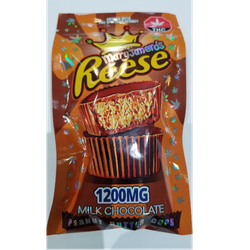 Reese Cups ??? 1200mg (2 for $60)