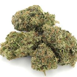 💕💟PINK RUNTZ💕💟    THC:24-27%   ▪60/40 Indica Hybrid▪   ⭐$12/Gram⭐