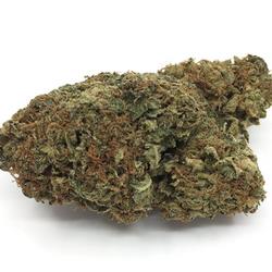💋🌷Greasy Pink Panties🌷💋   THC:20-24%    ▪Indica Hybrid▪   ⭐$90/Half OZ's!!⭐