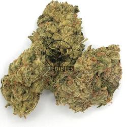 🎸🎷Rockstar🎸🎷 THC:17-19%    ▪Indica Hybrid▪   ⭐$9/Gram!!⭐