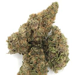 🌊🌅SWEET ISLAND SKUNK ⛵  THC:23-25%   ▪70/30 Sativa Hybrid▪  ⭐$70/Half OZ's!!⭐