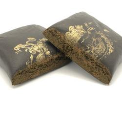 ↣⨳AFGHAN GOLD HASH⨳↢   ⫸$15/Grams!!⫷