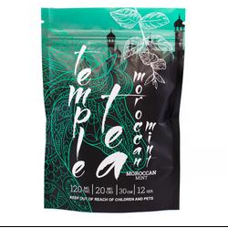 Temple Tea - Moroccan Mint