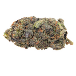 GIRL SCOUT COOKIES *SALE*