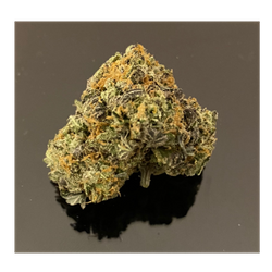 GREASY PINK BUBBA upto 28% THC - Friday Sale $20 off 1oz! $10 off 1/2 oz