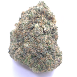 5⭐ SUPER DEATH BUBBA ☠️ (AAAAA+) BUY 1 OZ AT REG PRICE $260 AND GET 1/2 OZ FREE OR TAKE $80 OFF)