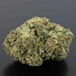 THUNDERFUCK 2️⃣1️⃣g FREE or 30% OFF = $112 OZ