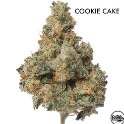 AAAA+ Designer High Grade- Cookie Cake by 6ixotics