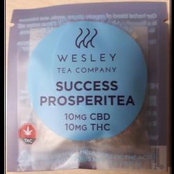 Success Prosperitea 1 pk