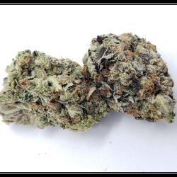 Death Bubba - Indica - $140 Oz Sale