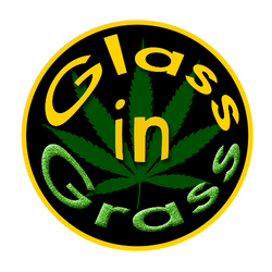 Glass In Grass Hand Crafted Pre Rolls Indica And Sativa 1 for 20$ or 5 for 75$