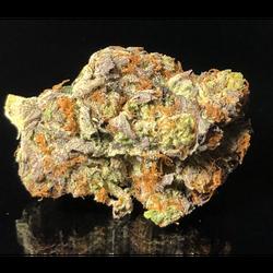 New Batch! PINK TUNA 25-31%THC