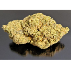 GELATO up to 20% THC - Special $160oz!