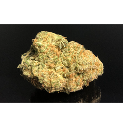 CHEESECAKE 24-28% THC - Special $125 oz!