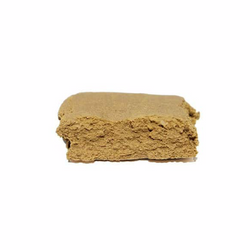 Blond Moroccan Hash (ON SALE)
