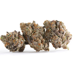 (QUADS)B.C_Greasy_Pink⚡$280-$40discount=$240 Hand_Crafted_Weed✅11 Weeks