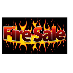 FIRE DEAL (pick any 3- 1/8 any 3- packs of gummy's and 3 premium pre rolls $100