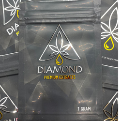 Diamond Shatter - BUY MORE SAVE MORE!!!