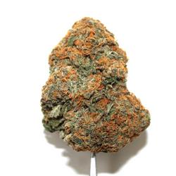 ORANGE CREAMSICLE [AAA] SATIVA 24%THC (Buy 1oz get 1/2 oz for FREE!!)