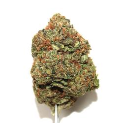 FRUITY PEBBLES [AAA] HYBRID 23% THC