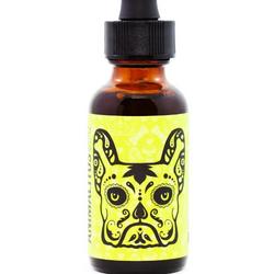 Animalitos  CBD Small 🐾Breed Dog Tincture     ◾MOTA◾   ◈250mg