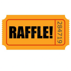 **DANK WEEKLY RAFFLE** ONE FREE TICKET WITH EVERY ORDER!!