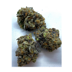 Kingquads - Walk out Og AAA+ (FREE EDIBLES/GRABBA)