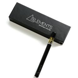 Elements Disposable Vape Pen - 10 Flavours (ON SALE)