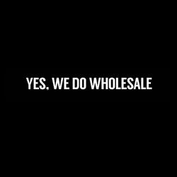 """""""""""""""""""Yes, We do Wholesale : Pound starting at 900$(16oz)"""""""""""""""""