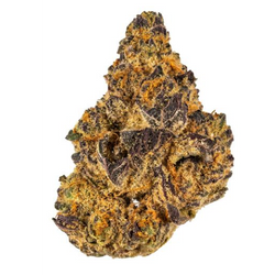 7⭐ Jet Fuel x Dosido (NEW BC QUADS) ONLY $250 AN OUNCE