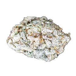 Pink Panther  - Indica Dominant Hybrid