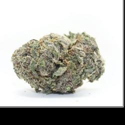 AAAA+ Purple Space Cookies