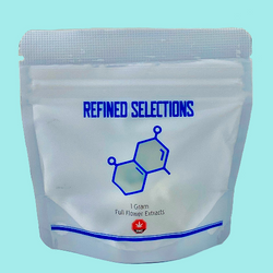 Refined Selections FSE- Tangie