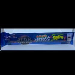 STAR WARS NERDS ROPE **600MG**