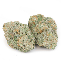 L.A CONFIDENTIAL - Regular price $240 (GET 1 OZ FREE) OR 35% DISCOUNT $156