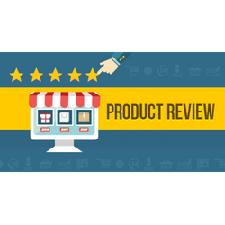 """""""""""REVIEW A PRODUCT AND RECEIVE A FREE KINGSIZE PRE-ROLL"""""""""""