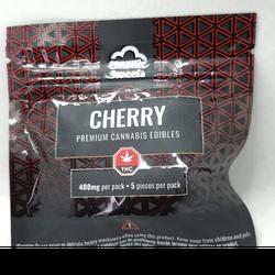 Chronic Sweets Cherry