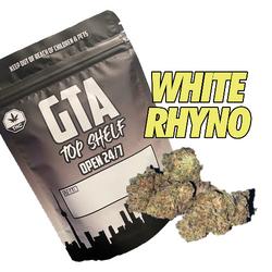 White Ryno