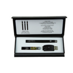 (King Louis XIII) Element Rechargeable Pens