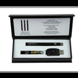 (Platinum Kush) Element Rechargeable Pen
