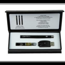 (Super Lemon Haze) Element Rechargeable Pen