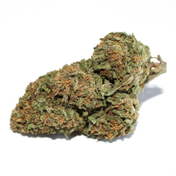 *DEAL* MK ULTRA [AA+] INDICA 22% THC (Buy 1 oz and get 2nd oz for $1)