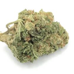 👽✨BLUE SATELLITE✨ 👽  THC:19-25%   ▪Sativa▪    ⭐$100/OZ's!!⭐