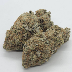 SWEET TOOTH * From BC **2 oz for 210**