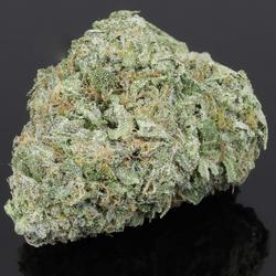Astro Pink (Hybrid - 34%) AAAAA