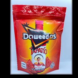 DOWEEDOS *HOT* (500MG) 4 FOR $80