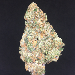 Pink Sunset (AAAA) B.C Craft Cannabis Indica Leaning Hybrid