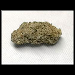 (B.C) Blue Diesel Cookie AAAA